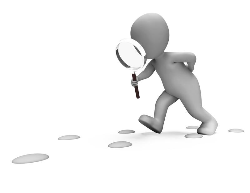 Private Blog Network Footprints